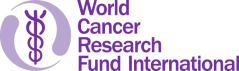 World Cancer Research Fund International